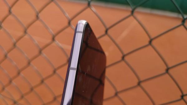 Samsung Galaxy S21 + dizajn  (5)
