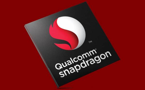 Qualcomm predstavio 6nm Snapdragon 778G kao odgovor MediaTeku