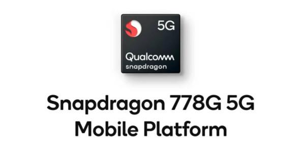 Snap 778 5G (2)