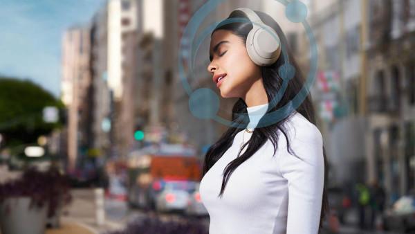 Sony 360 Reality Audio nativna podrška u Androidu?