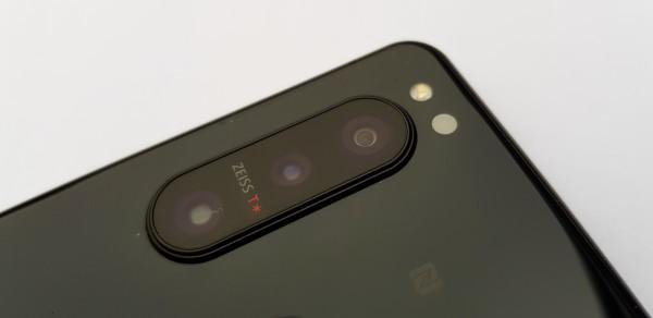 Sony Mobile napokon u plusu nakon 3 godine