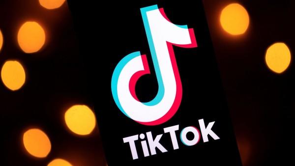 TikTok dobio certifikat ISO 27001 o sigurnosti informacija