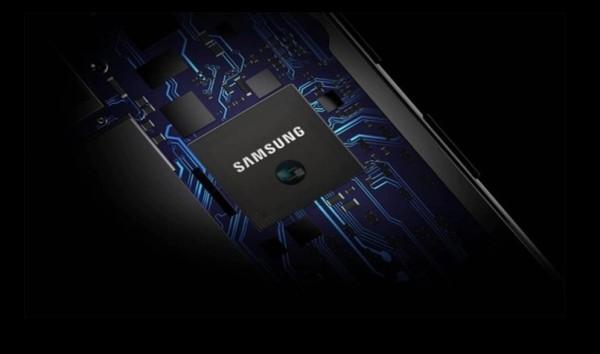 Uz AMD GPU blagoslov, Samsung novi Exynos čip uskoro za mobilne telefone i prijenosnike?