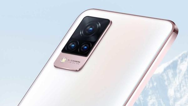Vivo V21 5G (2)