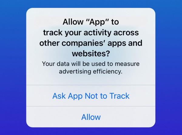iOS 14.5 potresa industriju oglašavanja_2