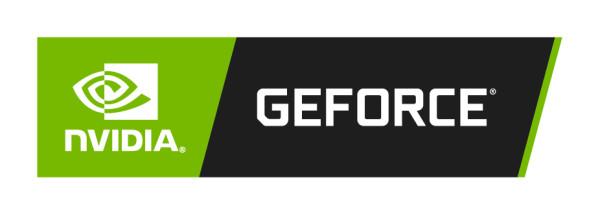 nvidia-gf-logo-rgb-for-screen
