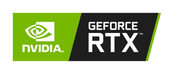 nvidia-gf-rtx-logo-rgb-for-screen