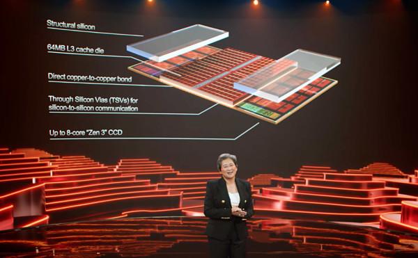 AMD pokazuje naslaganu tehnologiju memorijskog čipa_  cover_home_amd_3d_l3_cache