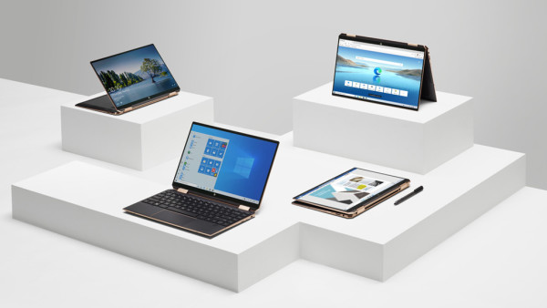 Android emulator postaje dio sljedeće verzije Windowsa