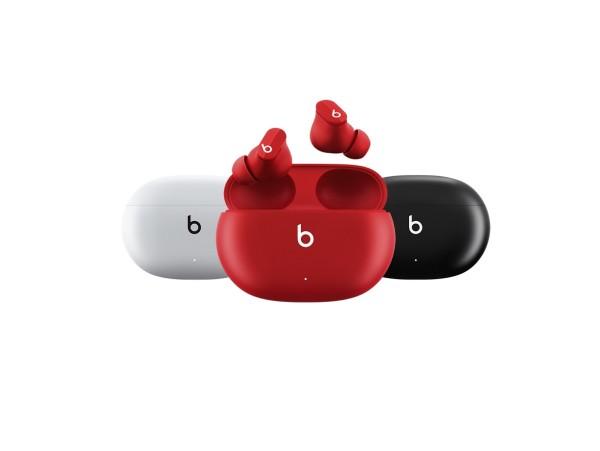Apple Beats Studio Buds (2)