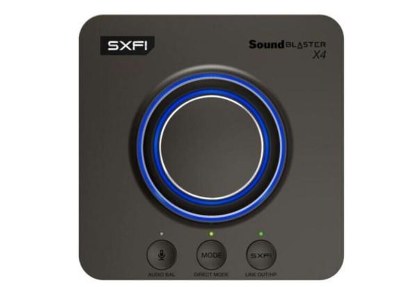 Creative-Sound-Blaster-X4-2