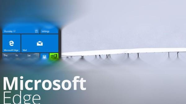 Microsoft Edge uvodi  automatsku HTTPS funkciju prebacivanja
