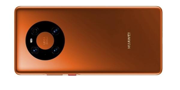 Huaweiu prodaja mobitela i dalje u padu, čak i u Kini