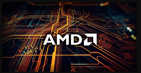 Izloženost patenta arhitekture AMD CPU jezgre: dijeljenje L2 predmemorije