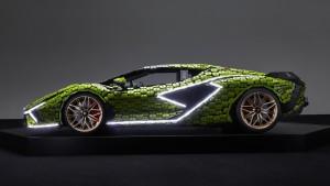 Life-size-LEGO-Technic-Lamborghini-Sian-FKP-37-5