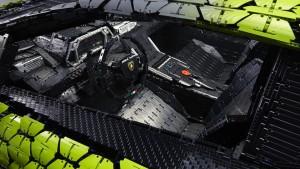 Life-size-LEGO-Technic-Lamborghini-Sian-FKP-37-6