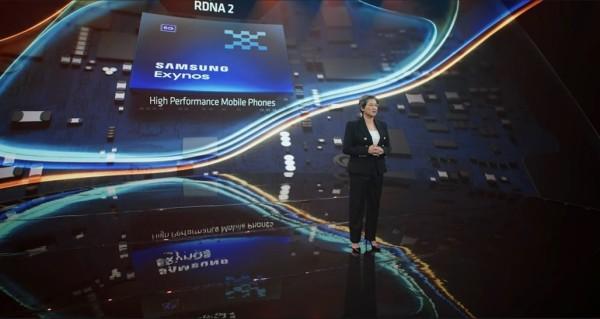 Loše Samsung Exynos GPU performanse odlaze u povijest