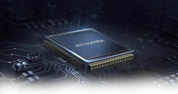 MediaTek objavljuje 64-bitni čip s v9 instrukcijama do kraja godine