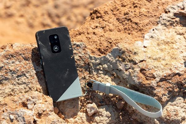 Motorola defy_3