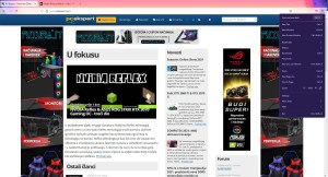 Mozille Firefox 89 (1)
