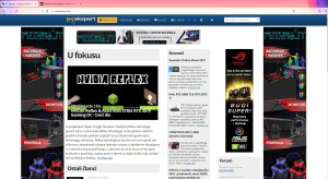 Mozille Firefox 89 (4)