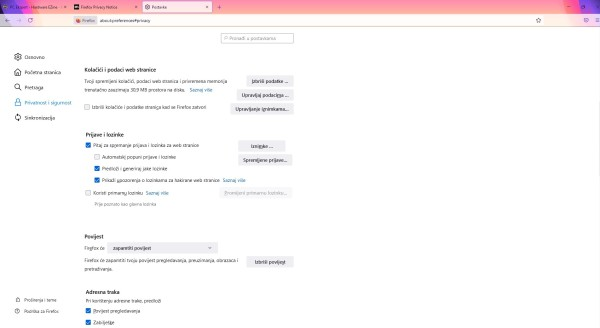 Mozille Firefox 89 (5)