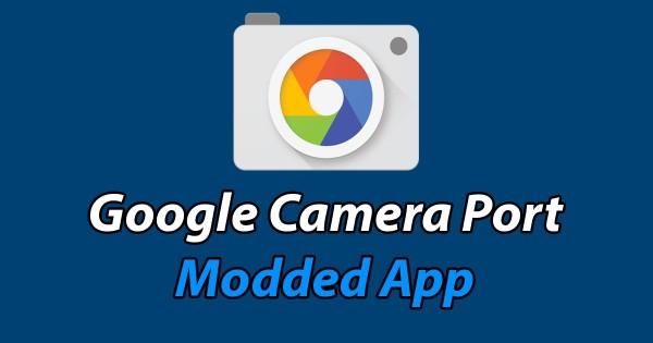 Nova verzija Google Camera, kompatibilna s velikim brojem Android pametnih telefona