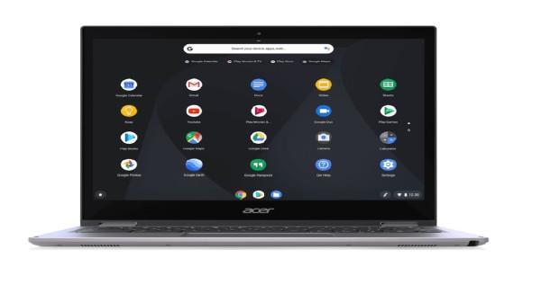 OS Google Chrome nova ažuriranja svakog mjeseca