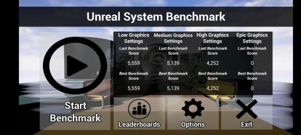 One UI  gaming (2)