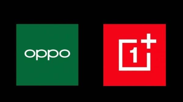OnePlus i Oppo službeno su se spojili