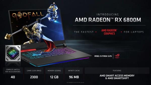 Radeon_page-0006-1-1480x833