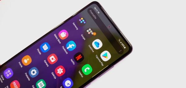 Samsung Galaxy A52 -design (10)