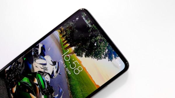 Samsung Galaxy A52 -design (11)