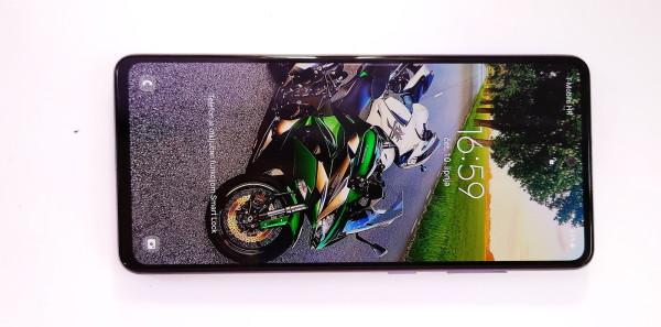 Samsung Galaxy A52 -design (12)