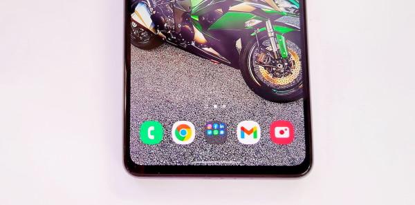 Samsung Galaxy A52 -design (13)