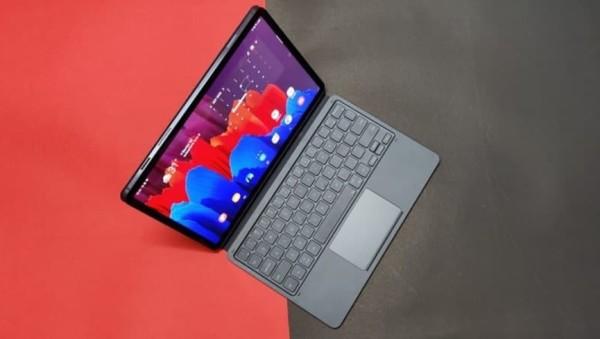 Samsung Tab S8 veći od laptopa? Tako se priča!