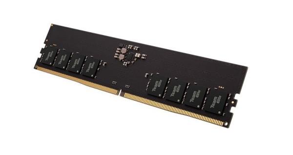 Team Group DDR5-4800 moduli za stolna računala (2)