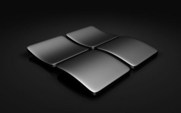 Windows 10  ili možda 11 –  premijerno 24. lipnja