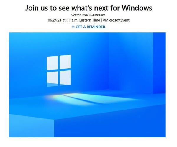 Windows 10  11  premijerno 24. lipnja_2