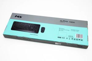 ms_alpha_300_2