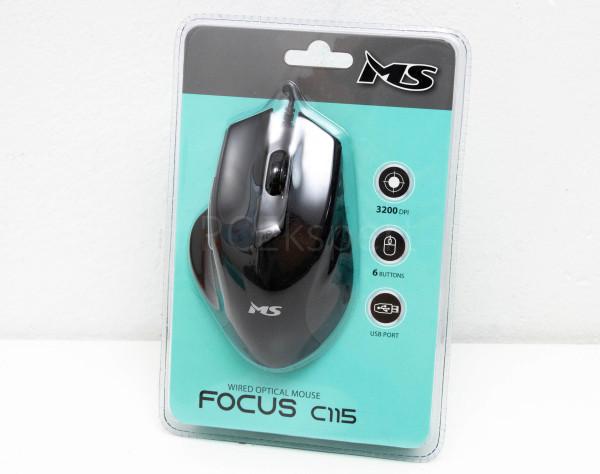 ms_focus_c115_1