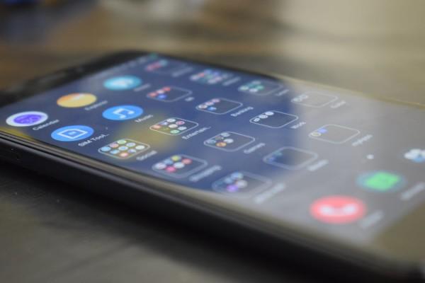 Koje vam aplikacije najviše prazne kapacitet baterije mobitela?