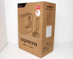 seasonic_syncro_q704_connect_1