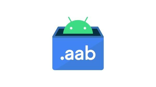 Amazon potvrđuje podršku za AAB format Android aplikacija u Windows 11 sustavu