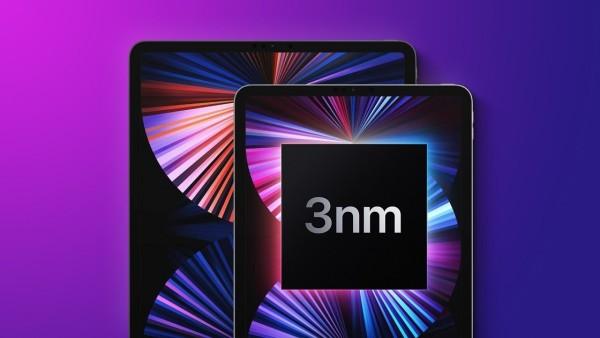 Apple i Intel ugrabit će prve  TSMC-ov 3nm čipove sljedeće godine