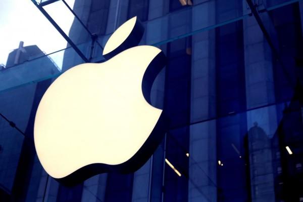 Apple postaje najveći kupac Google Clouda