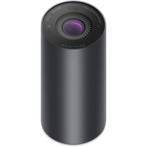 Dell UltraSharp 4K web kamera mogla bi vam se svidjeti