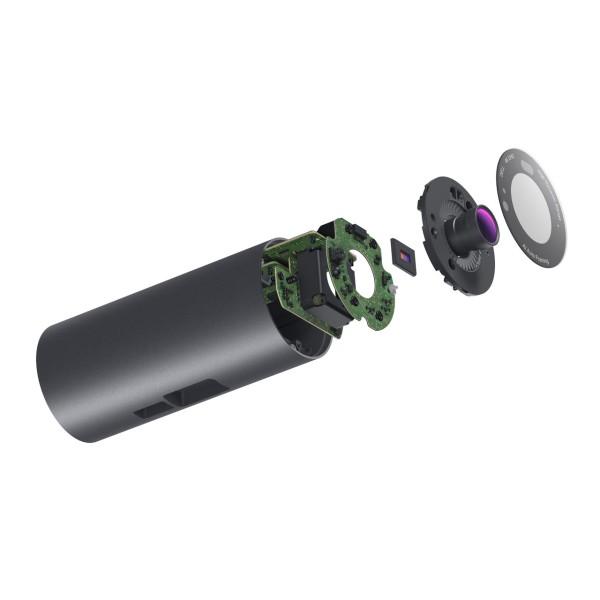 Dell UltraSharp Webcam_2