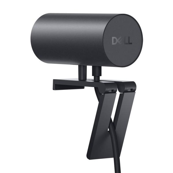 Dell UltraSharp Webcam_3