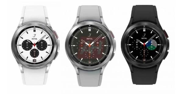 Galaxy Watch nova generacija bit će skuplje od Apple Watcha